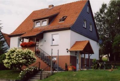 haus_staufenbergstrae_3